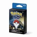 pokemon_go_plus_logo-amazon00.jpg